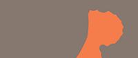 880p Logo