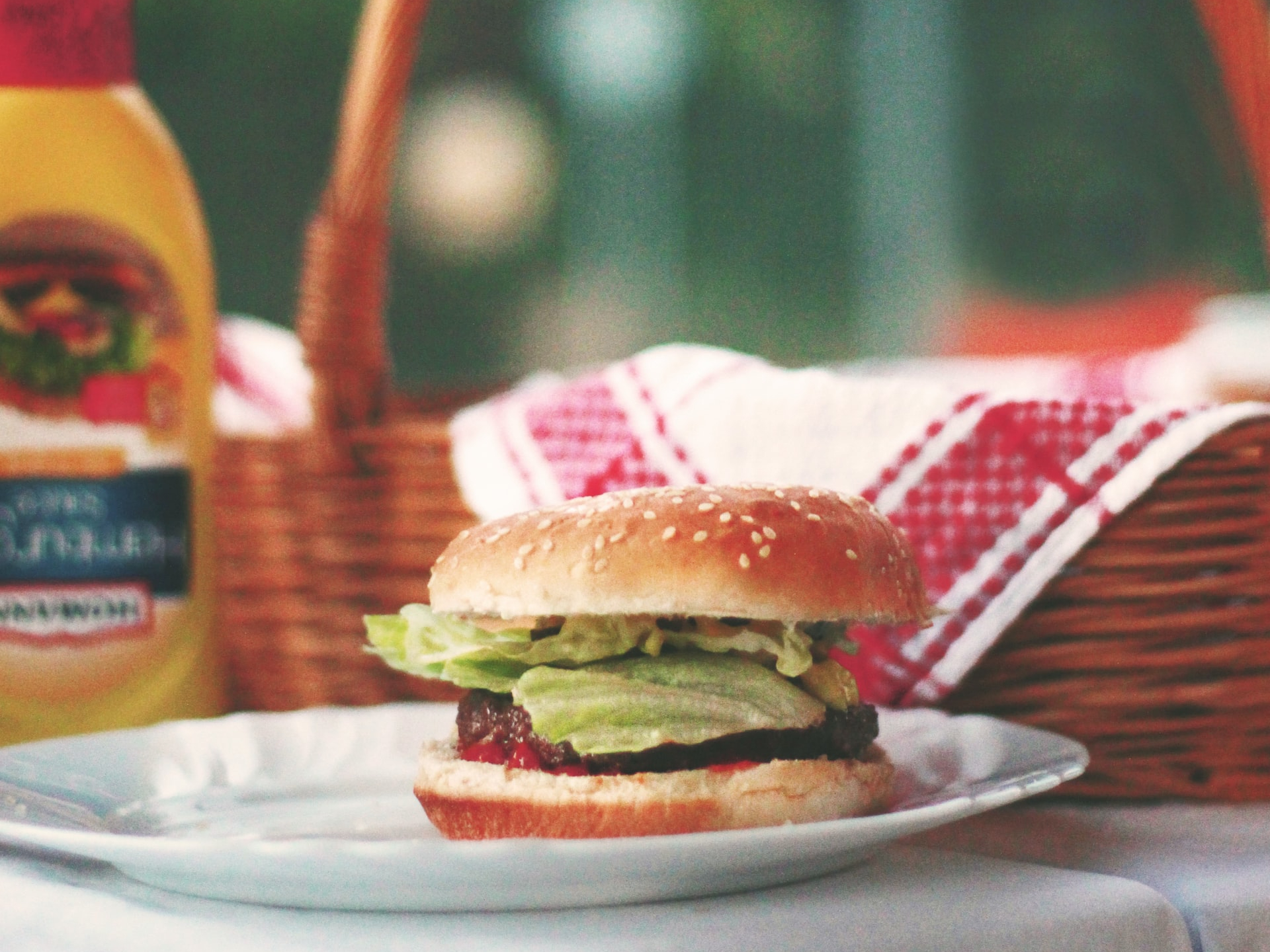image for blog Must-Make Recipes for a Delicious Memorial Day Weekend