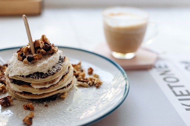 image for blog Have Brunch This Weekend at Yardbird Southern Table and Bar